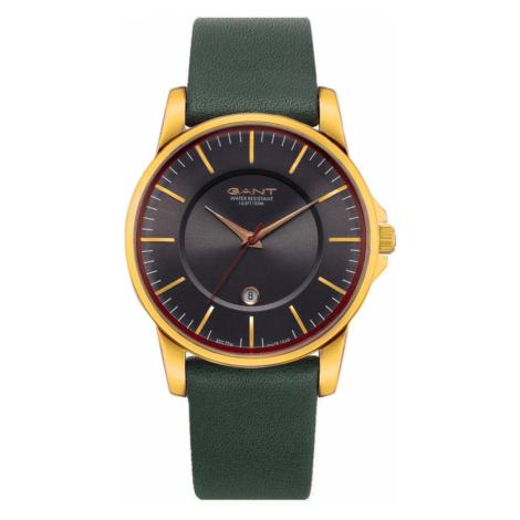 Gant WARREN_GTAD00401599