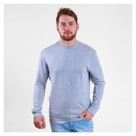 Reebok French Crew Sweater Mens