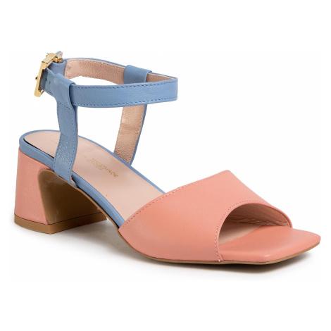 Sandále L37