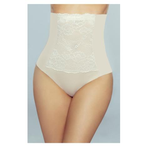 Eldar Woman's Panties Violana