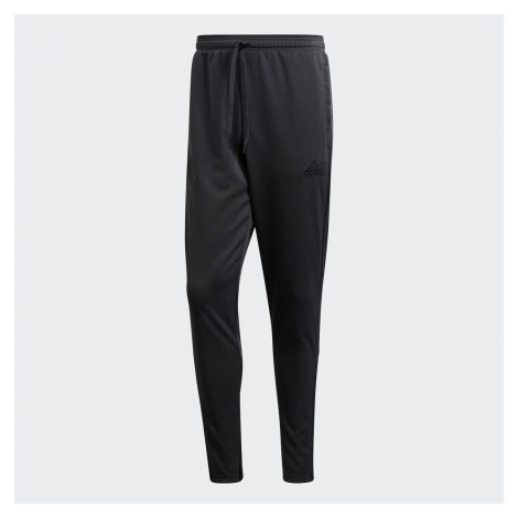 Adidas Tango Training Pants Mens