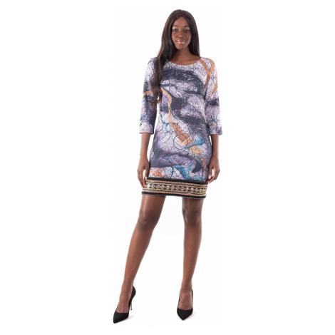 Šaty na denné nosenie pre ženy Culito from Spain