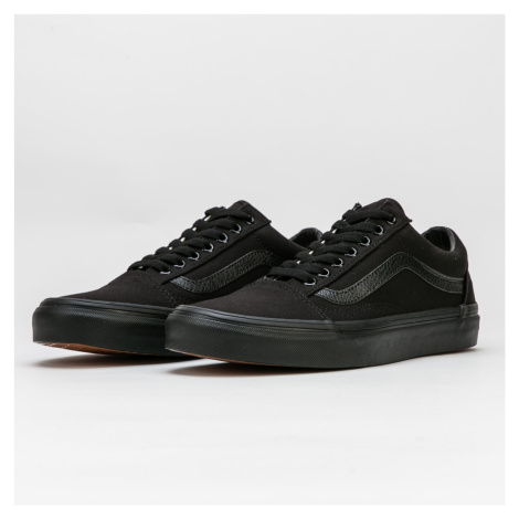 Vans Old Skool black / black eur 40.5