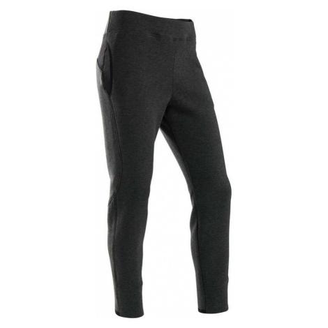 DOMYOS Dievčenské Nohavice 500