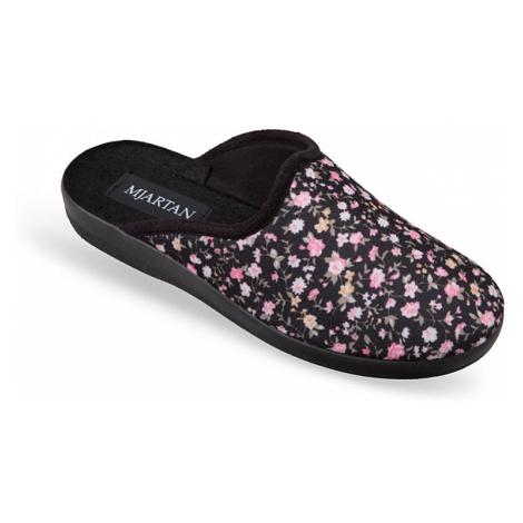 Dámske papuče MJARTAN ADELA 2