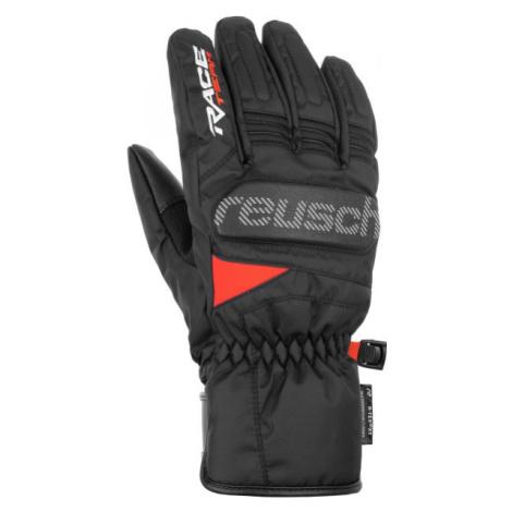 Reusch SKI RACE VC R-TEX XT - Pánske zimné rukavice