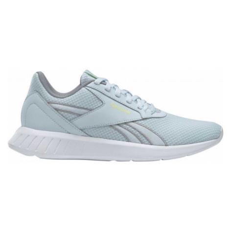 Reebok LITE 2.0 W modrá - Dámska bežecká obuv