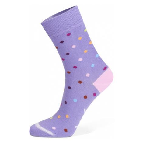 Vuch Glussy socks