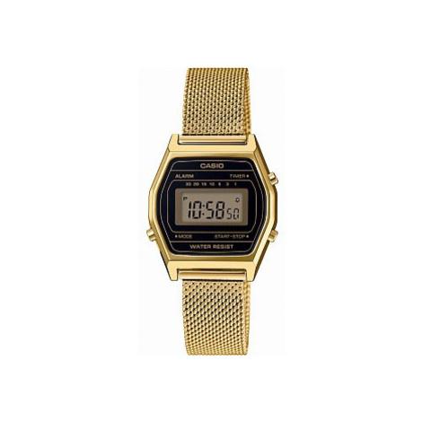 Dámske hodinky Casio LA690WEMY-1