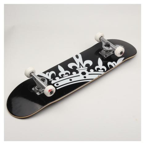 Ambassadors Komplet Skateboard White Crown II.