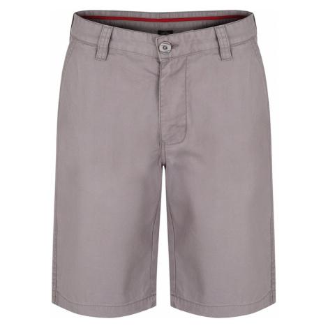 VAMO men's sports shorts gray LOAP