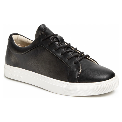 Sneakersy JACK&JONES - Jfwsputnik 12169334 Anthracite Jack & Jones