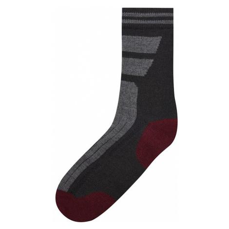 Pánske ponožky Karrimor