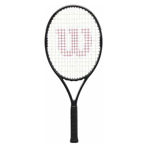 Detská tenisová raketa Wilson Pro Staff 25 v13.0