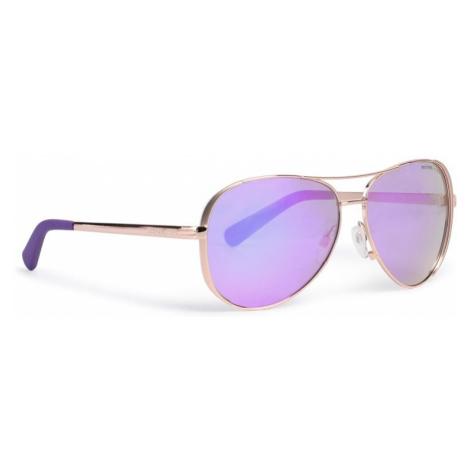 Slnečné okuliare Michael Kors