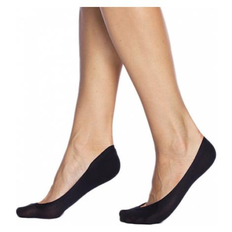 Bellinda Dámske ponožky do balerínok Ballerinas BE491001-940