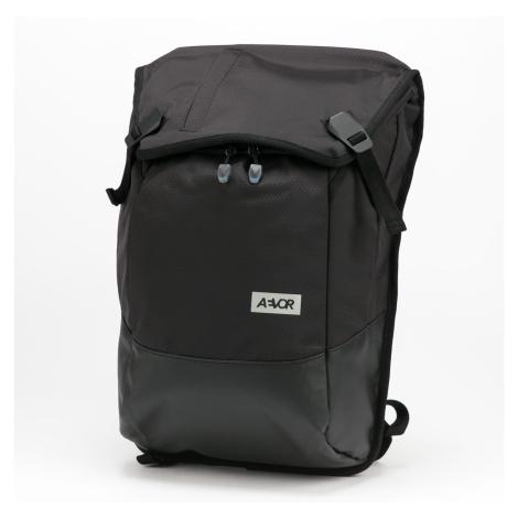 AEVOR Daypack Proof čierny