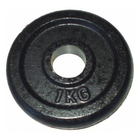 ACRA litina 1kg - 25mm