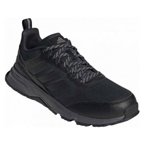 adidas ROCKADIA TRAIL 3.0 - Pánska bežecká obuv