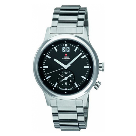 Swiss Military by Chrono 20061ST-1M
