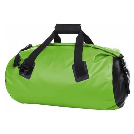 Halfar Nepremokavá športová cestovná taška SPLASH