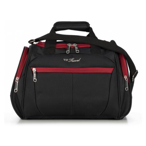 Kozmetická cestovná taška Wittchen