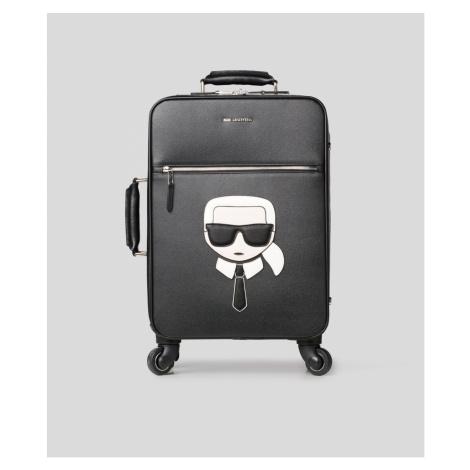 Kufor Karl Lagerfeld K/Ikonik Trolley