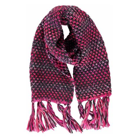 Nevica Kitzbuhel Knit Scarf Ladies