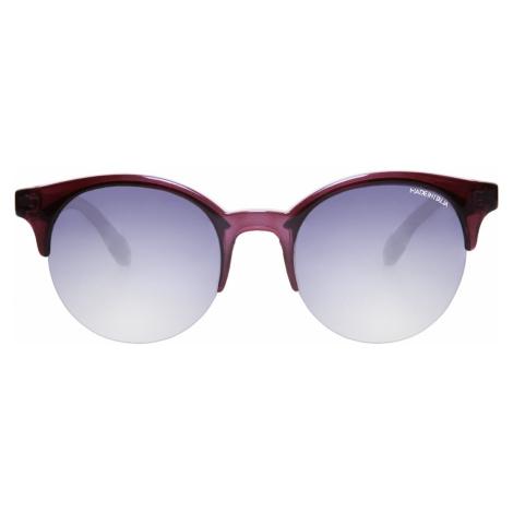 Made in Italia dámske slnečné okuliare