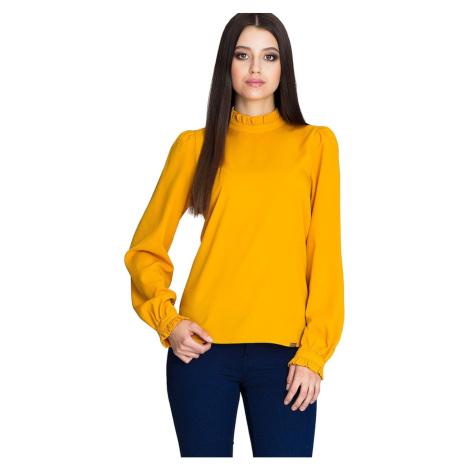 Figl Woman's Blouse M595