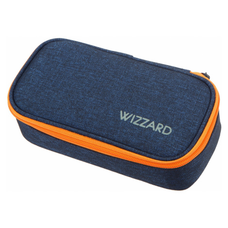 Emipo Walker Wizzard peračník Blue