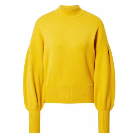 Y.A.S Sveter  žltá