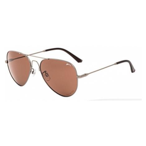 Slnečný okuliare Relax Elm R1142B