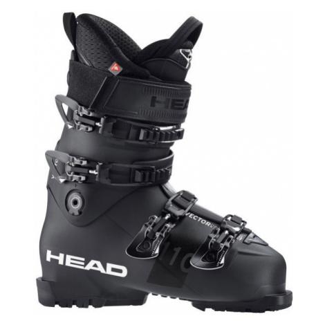 Head VECTOR 110 RS - Lyžiarska obuv