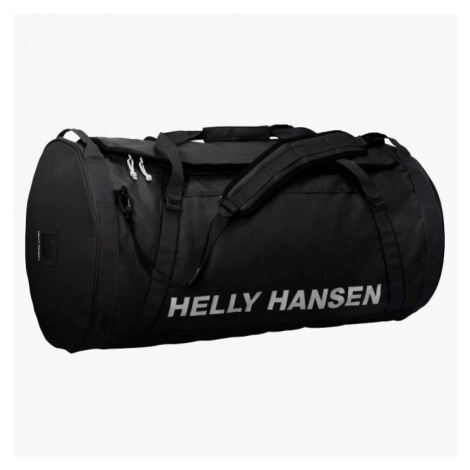 Helly Hansen Duffel 2 50L 680005 990