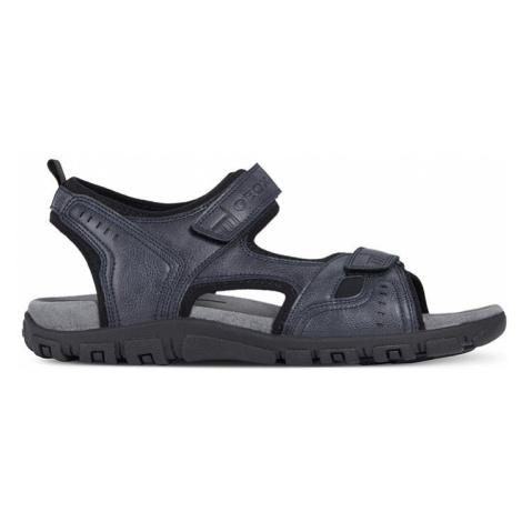 Pánske sandále Geox