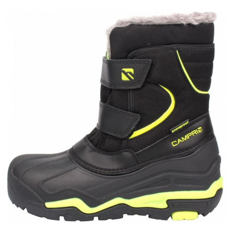 Campri Junior Snow Boots