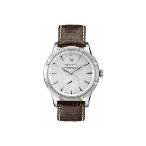 Pánske hodinky Gant W70072