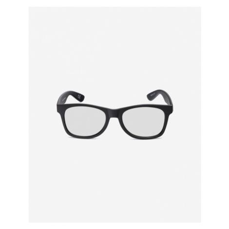 Vans Spicoli Flat Slnečné okuliare Čierna