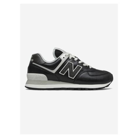 Dámske tréningové topánky New Balance