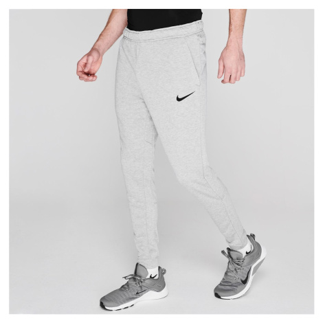 Pánske tepláky Nike Dri-FIT