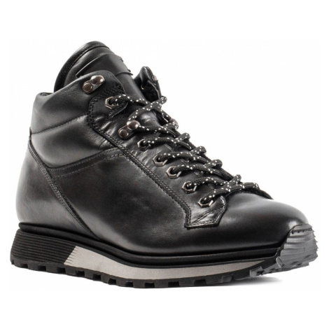 ROBERTO SERPENTINI Nwm zimné topánky