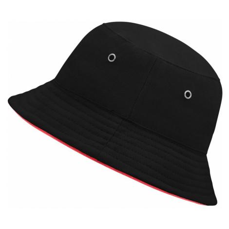 Myrtle Beach Detský klobúčik MB013