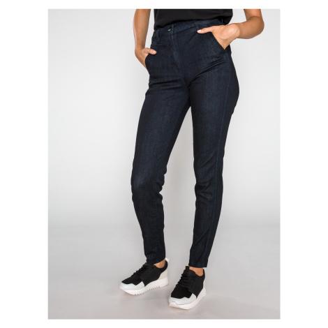 Bronson Jeans G-Star RAW Modrá