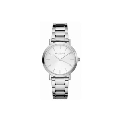 Dámske hodinky Rosefield TWSS-T62