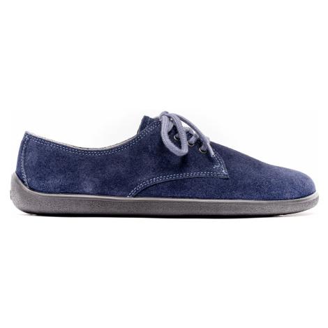 Barefoot Be Lenka City - Navy 44