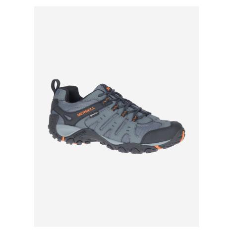 Accentor Sport GORE-TEX® Outdoor obuv Merrell Modrá