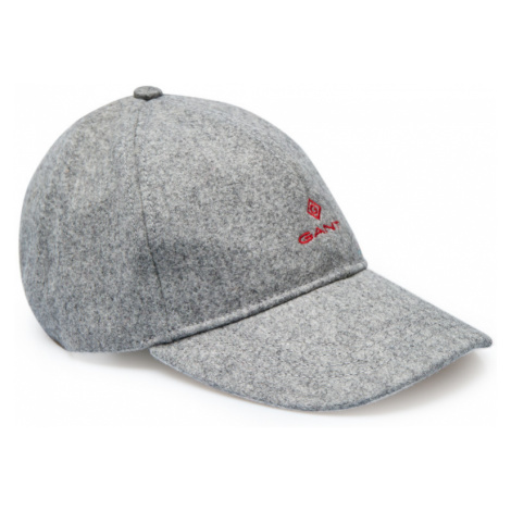 ŠILTOVKA GANT GANT MELTON CAP
