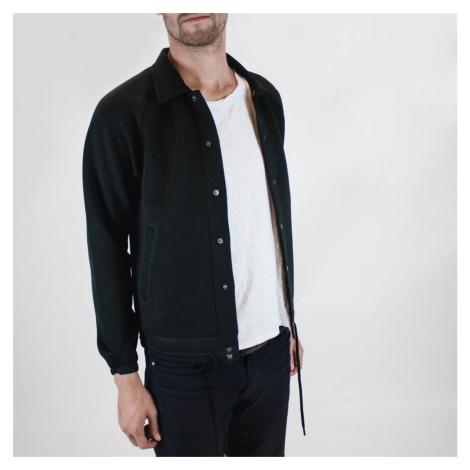 Čierna bunda – RUBEN Publish