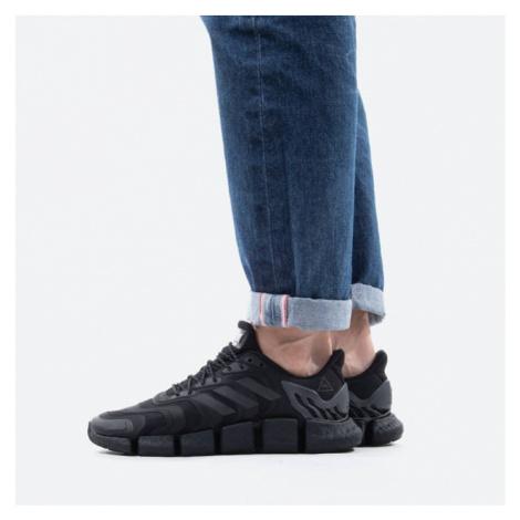 "adidas Originals x Pharrell Williams Climacool Vento topánky ""Black Ambition"" GZ7593"
